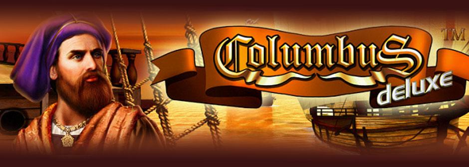 Играй бесплатно онлайн в Первопроходчика Христофора Колумба