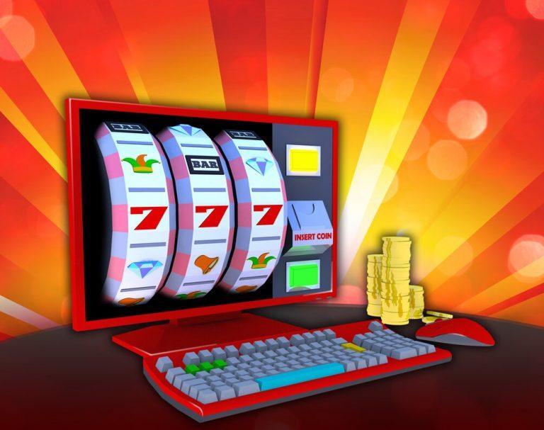В каком казино играть на реальные деньги в интернете в ?bnc