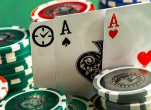osnovnyie stili igryi v poker
