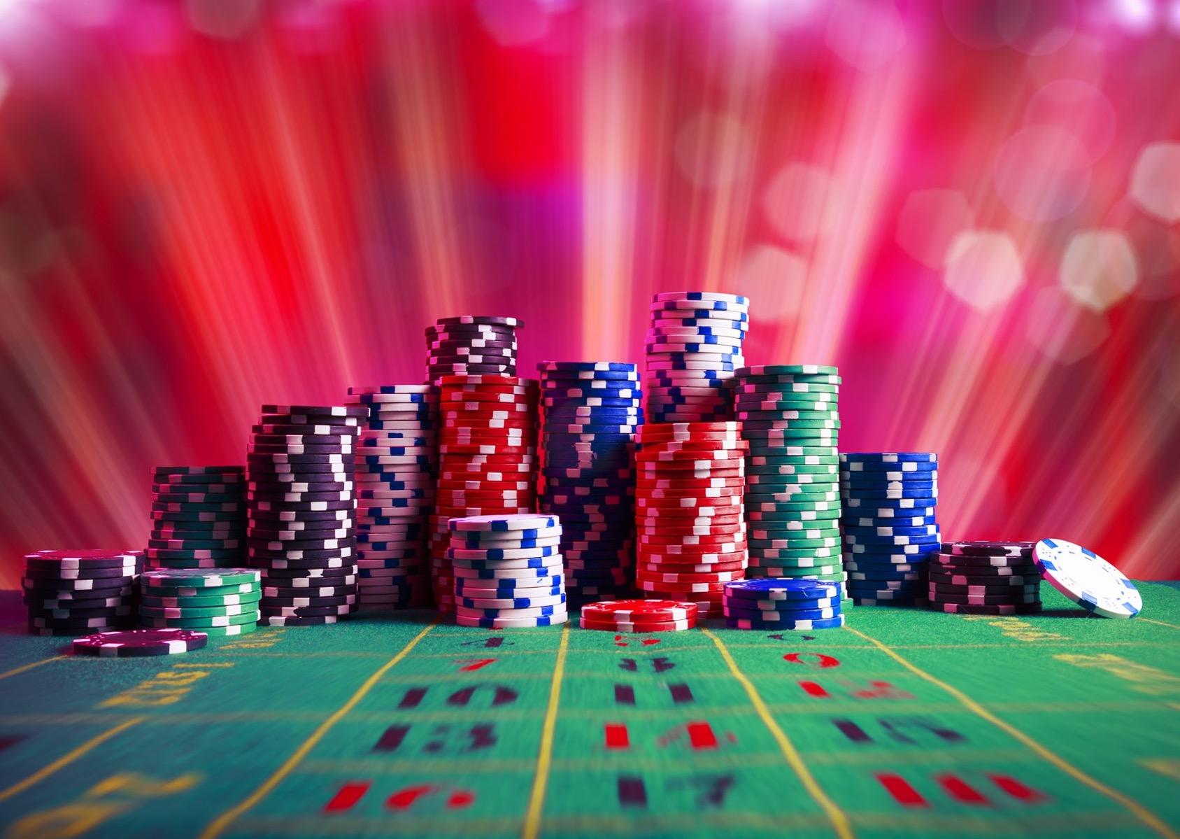 Играть в онлайн казино на реальные деньги в году